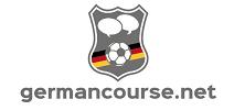 Deutschkurse intensiv: 900 Vokabeln in einer Woche | Für Fußballprofis und Manager