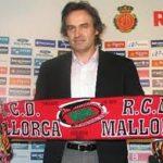 Miguel Soller (Nano, ehemals spanischer Nationalspieler